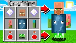 Turning COMMENTS into Minecraft PETS!