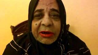 مراد المصري وين الماي