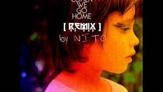 Adam Cohen - We Go Home [REMIX] by Nito
