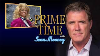 Mike McGuirk FULL EPISODE | Prime Time with Sean Mooney