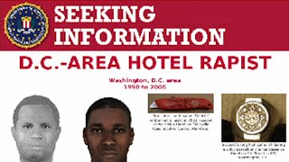 FBI: DNA Links 6 DC-Area Rapes, Most in Hotels