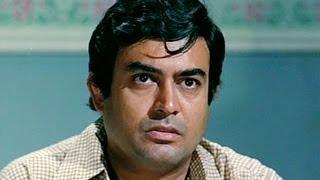 Daga Beimaan Dai Gaya - Sanjeev Kumar - Charitraheen Songs - Asha Bhosle - Item Songs