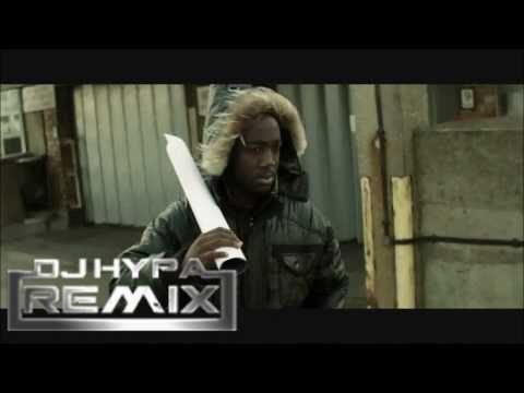 DJ HYPA - LETHAL BIZZLE VS TEMPA T VS SWAY - POW 2011 COMING SOON!!!