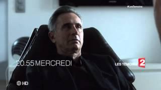 Les Témoins, épisodes 5 et 6 : bande-annonce