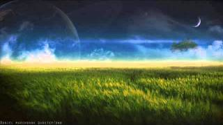 Sky High Melodic Dubstep - Affinity