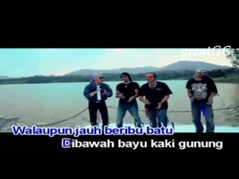Khalifah-Bunga Anak Pak Abu-clear 1080