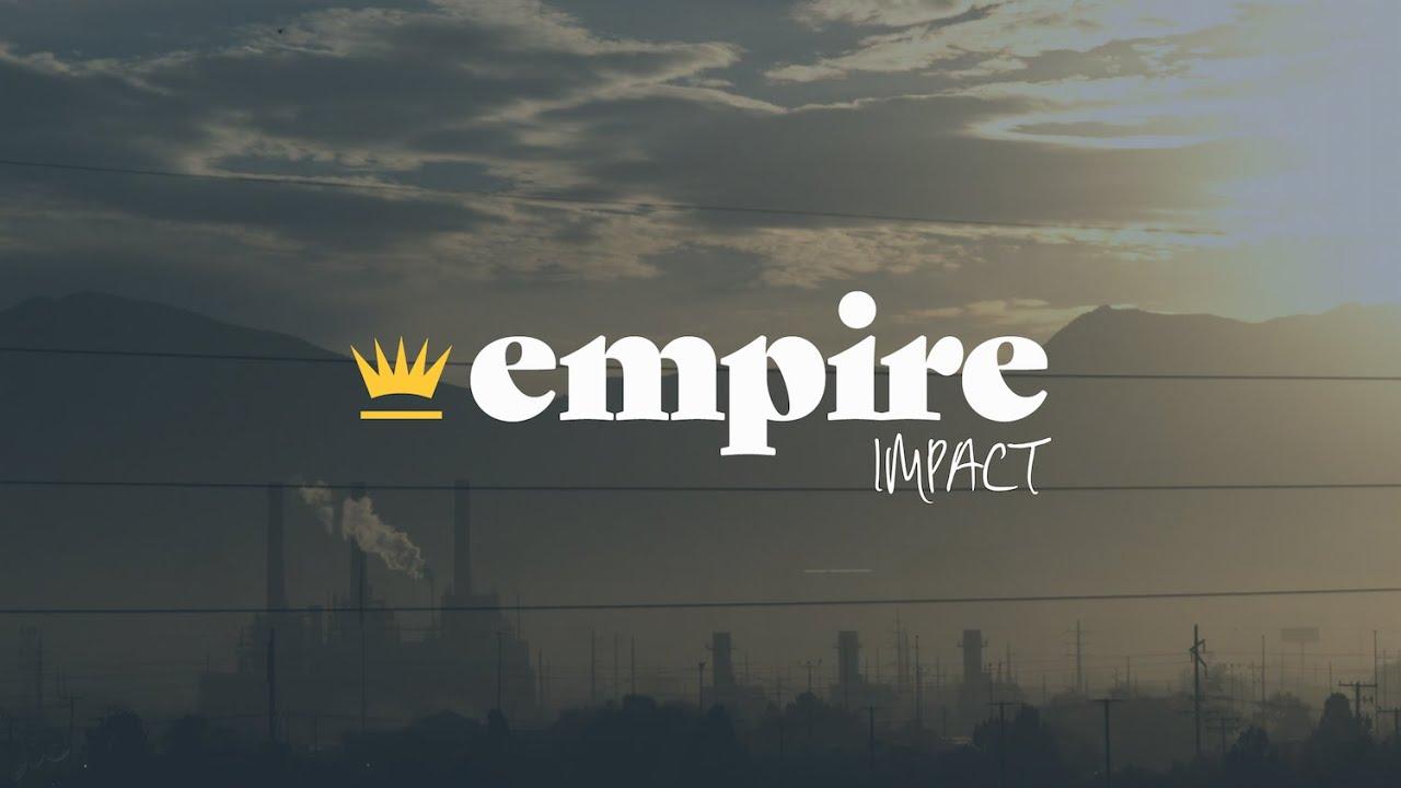 Empire Impact