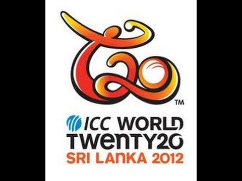 ICC T20 WORLD CUP 2012 FULL MATCHES AND RESULT REPORT BY @noumaan12