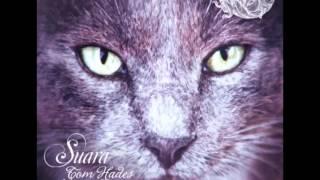 Tom Hades - Shap Shoy (D-Nox & Beckers Remix) [Suara]