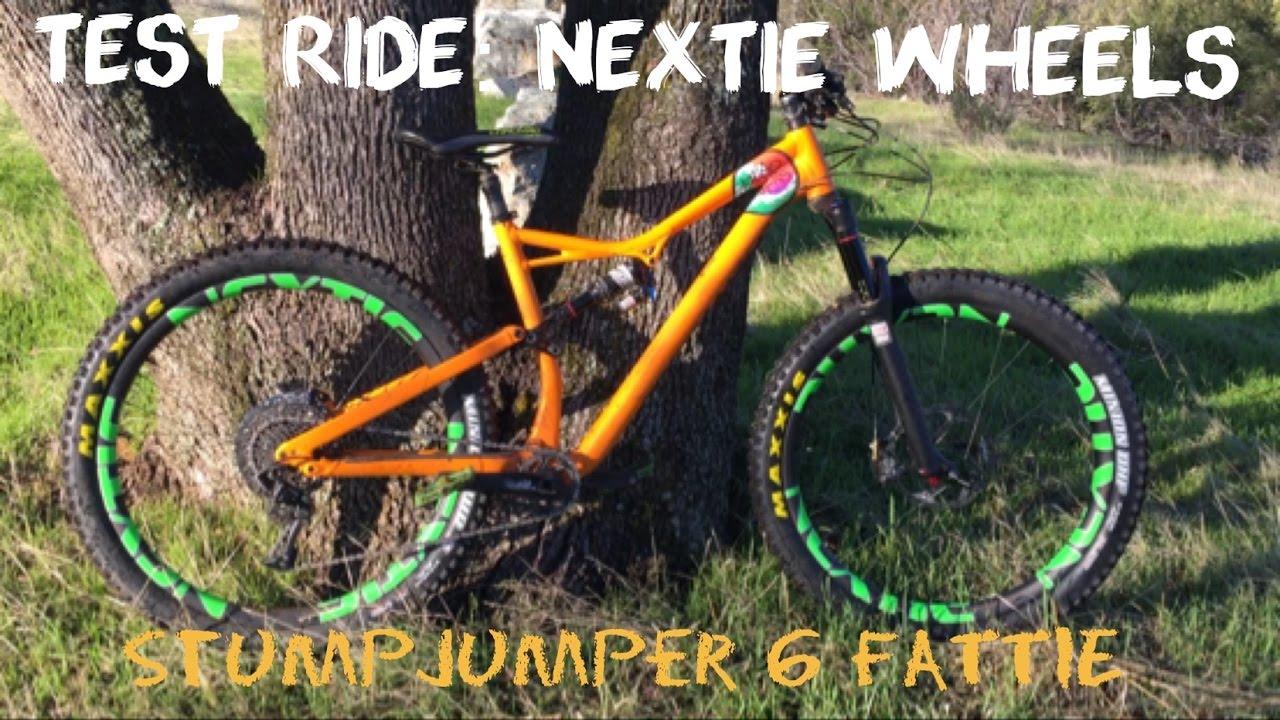 Nextie Carbon Fiber Mountain Bike 29 Inch 275 Inch 26 Inch