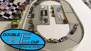 NASCAR DECS Season 8 Race 2 - Bristol