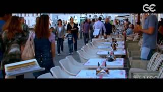 Миконос, Греция - обзор достопримечательностей от CruClub.ru(Это один из самых красивых островов архипелага Циклады, расположенный между островами Тинос и Наксос и..., 2015-10-25T19:20:25.000Z)
