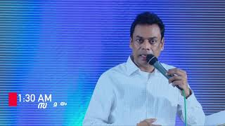 Malayalam online Service - Bro Suresh Babu