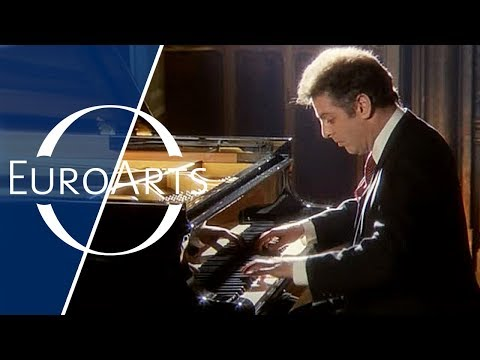 "Barenboim: Beethoven - Sonata No. 21 in C major, Op. 53 ""Waldstein"""