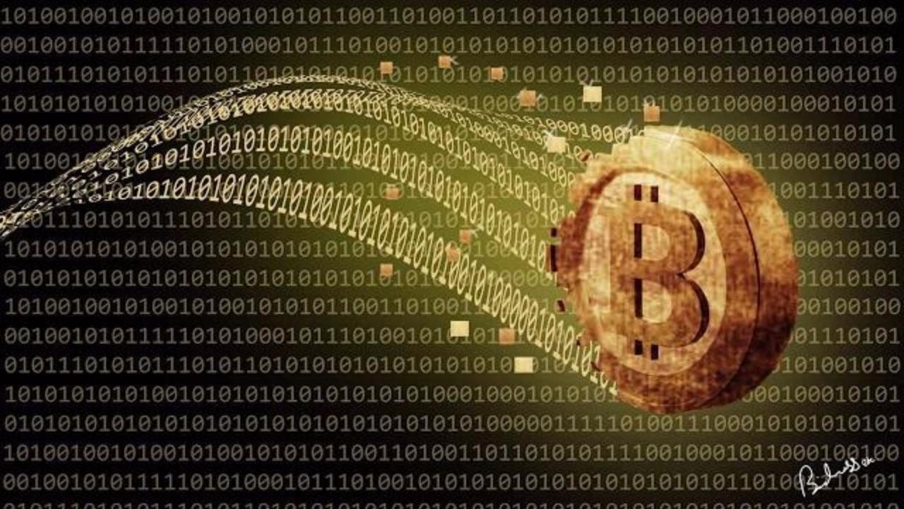 castiga cu bitcoins