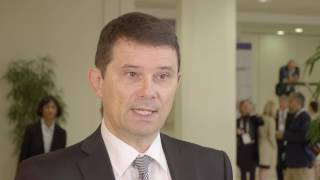 Highlights from the EBMT 2017 cell therapy day