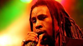 *SOLD* Sean Paul x Jah Cure x Gyptian x Alaine Type Beat(Heart String Riddim) Reggae
