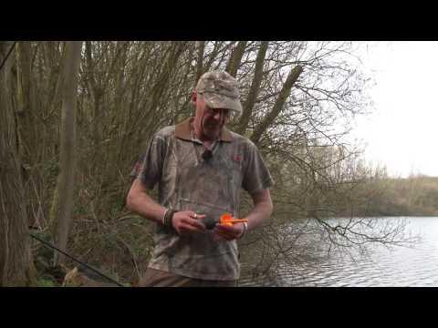 Dave Lane DVD - Trailer -