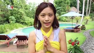 安枝瞳 「僕色ハニー2」 DVD発売メッセージ 安枝瞳 検索動画 23