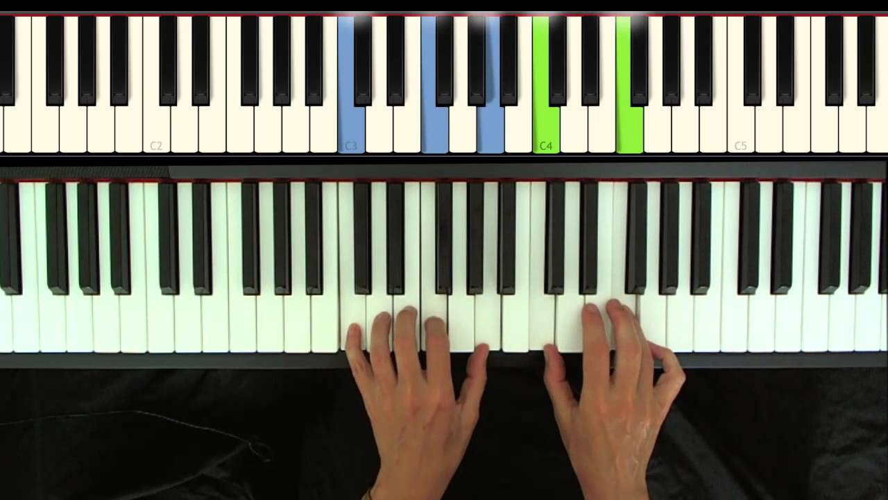 Into my arms nick cave piano short youtube into my arms nick cave piano short hexwebz Images
