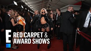 Baixar 2017 Grammys Fashion Round-Up | E! Red Carpet & Award Shows