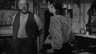 Cluny Brown (Ernst Lubitsch 1946) pt 3 of 10