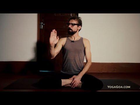 The Tale of Shiva & Sati | Chapter 2 | Philosophy & Yoga