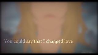 Baixar Powfu - Life is Changing [Official Lyric Video] Ft. raynadayz & kinshii