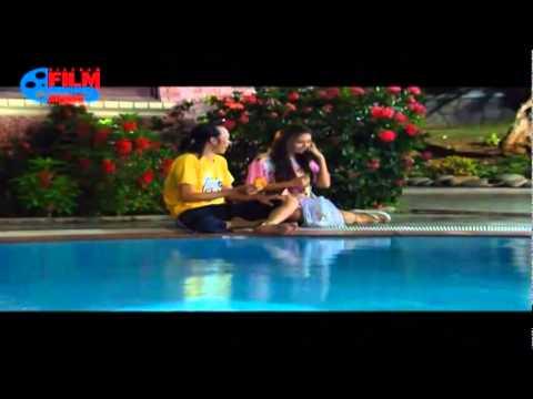 Phim Cong Chua Teen Va Ngu Ho Tuong - Phim Công Chúa Teen Và Ngũ Hổ Tướng - ep12