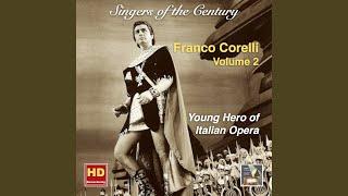 Lodoletta, Act III: Se Franz dicesse