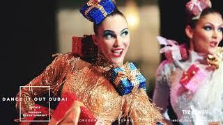 THE GRINCH - DUBAI