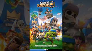 how to play clash royale Mauro xd