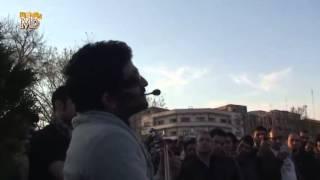 Majid Kharatha Park Daneshjoo(HD)2014-By:Mhanad Kharatha