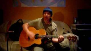 Download Worship Songwriting Project Week 8 MP3 song and Music Video