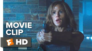 Peppermint Movie Clip - I Want Justice (2018) | Movieclips Coming Soon