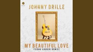 My Beautiful Love (Sigag Lauren Remix)