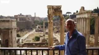 Rome : A History of the Eternal City 1/3