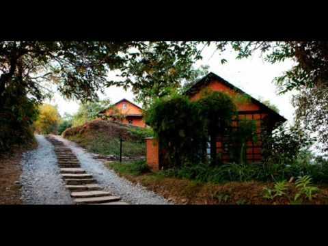 Nepal Kaski Pokhara Tiger Mountain Pokhara Lodge Nepal Hotels Travel Ecotourism Travel To Care
