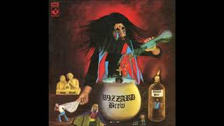 Wizzard - Meet Me at the Jailhouse (1973) HQ