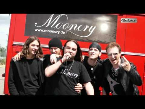 "Trailer ""Mooncry on RocklabelTV"""