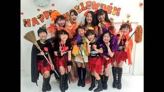 震災復興支援アイドルグループ みちのく仙台ORI☆姫隊の ホームグラウン...