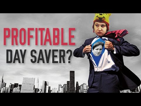 $1050 Super Tuesday & $109 Hyper Final Table to save the day?!