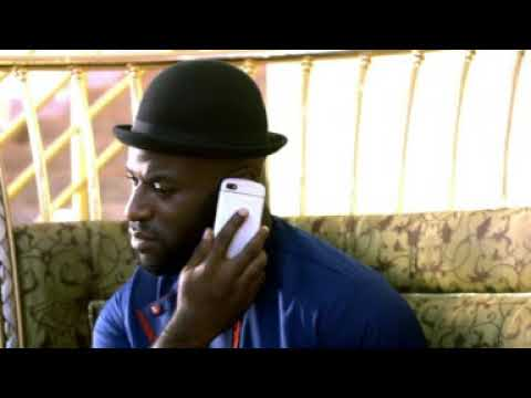 Download gamble - 2018 Nigerian Movies Nollywood Full Movies