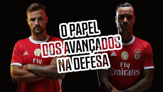 Benfica TV Schedules, Fixtures, Results, News, Squad, Videos