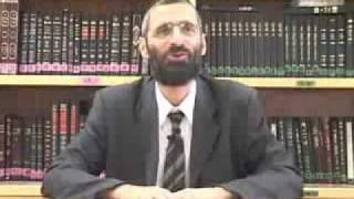 Comment arrivera la victoire juive- Rabbin Ron Chaya- Israel,legion de sionisme,sioniste,rav,zog,illuminati 1988,racisme juif