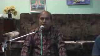 Raag Yaman Kalyan Thaat Lesson (Part 1) by Deepender Deepak Sharma