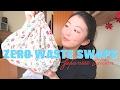 Zero Waste Swaps | Japanese Edition