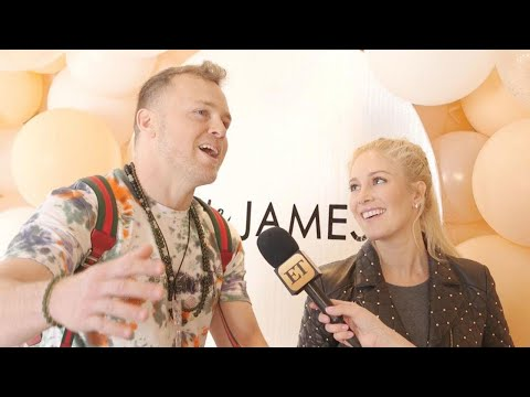 'The Hills: New Beginnings': Heidi and Spencer Pratt Dish on 'Fake Friends' (Exclusive) Mp3