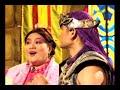 Encantadia: Pag-ibig Hanggang Wakas | Full Episode 10 mp4,hd,3gp,mp3 free download Encantadia: Pag-ibig Hanggang Wakas | Full Episode 10