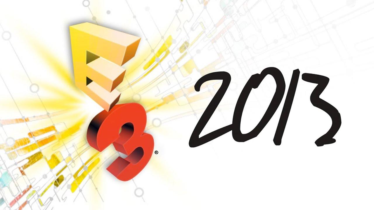 E3 Youtube